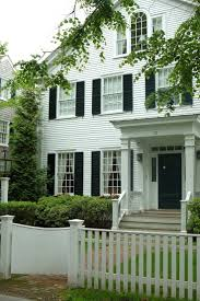 Clasic Colonial Homes Best 25 New England Houses Ideas On Pinterest New England