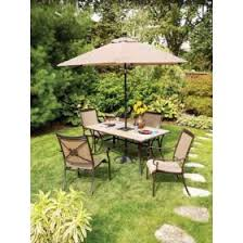 Outdoor Patio Set With Umbrella Patio Umbrellas Outdoor Patio Market Offset Beach Umbrellas For