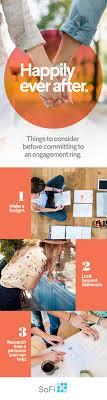 financing engagement ring wedding rings zales gem account jewelers financing jared
