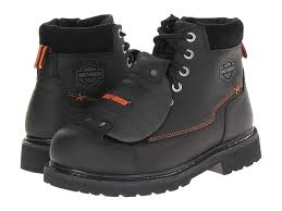 harley davidson womens boots nz s harley davidson boots