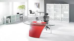 Pretty Desk Chairs Home Office 133 Office Space Ideas Home Offices