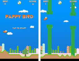 fappy bird apk fappy bird apk version 1 1 1 creatorfactory