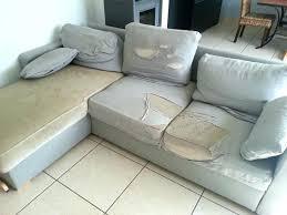 grand coussin pour canapé grand coussin canape grand coussin pour canape 20140206 121421 grand