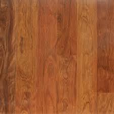laminated flooring premium range verdefloorboards com au