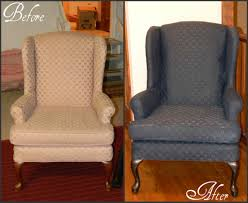 change upholstery on chair painting upholstery paint furniture change and paint fabric
