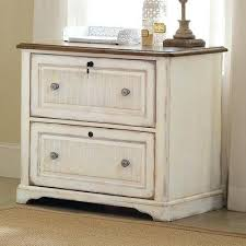 Drawer Filing Cabinet Lateral Two Drawer File Cabinet Best Images About Traditional