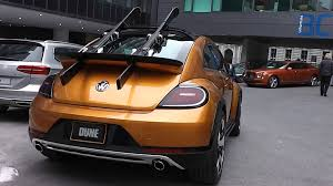 new volkswagen beetle 2016 new 2016 volkswagen beetle dune united cars united cars