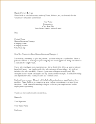 Internal Promotion Cover Letter Example by Image Result For Cover Letter Accountingyst See More Business