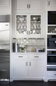 White Cabinets Kitchens Kitchen Workstation Kitchen Workstation Ideas Great And
