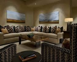 comfortable family room furniture cool home design contemporary in