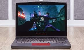 alienware black friday how to get the best laptop deals on black friday