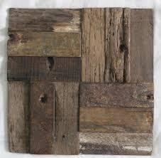 rustic kitchen backsplash tile 100 rustic wood wall tile wooden mosaic tiles for bar