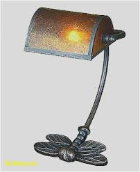 End Table Lamps Table Lamps Design Awesome End Table Lamps Target End Table