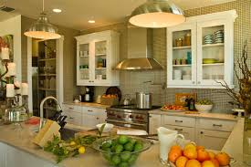 100 modern island kitchen best 20 small modern kitchens 100 small island kitchen 24 best butcher block kitchen cart
