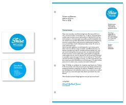 freelance web designer cover letter fixed asset accountant cover