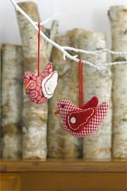 Easter Tree Decorations Australia by Tangiers Furnishing Fabric John Lewis Easter And Bird Decorations
