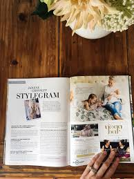What Is In Style 2017 How To Style New Trends Without Sacrificing Your Budget U2013 Hello
