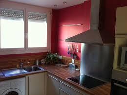 cuisine 3000 euros cuisine 3000 euros 54 images 12 cuisines stylées à moins de 3