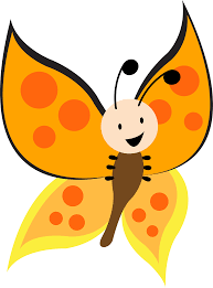 to print butterfly picture for kids 27 in coloring for kids with