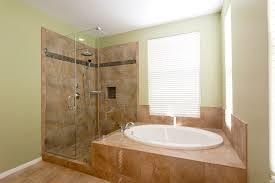 spa style bathroom interior design ideas spa style bathroom