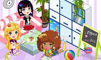 My New Room Game Free Online - postopia room design game brucall com