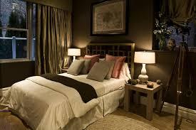 cozy bedroom ideas bedroom bedroom remarkable cozy ideas and how to