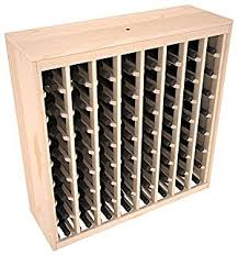amazon com wine logic wl maple30 in cabinet sliding tray wine