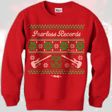 band sweaters sweaters honorable mentions blacklist