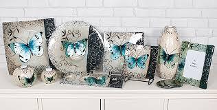 gift company livingston designer outlet