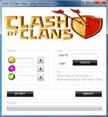 clash of clans hack tool apk free to use here http beeurl org coc mirror http