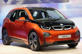 bmw car bmw u0027s i3 electric car slammed by lawsuit over sudden power loss