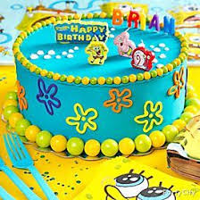 spongebob cake ideas best 25 spongebob birthday cakes ideas on birthday