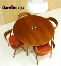 dining room small dining room tables small dining table thin