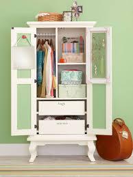 Storage Armoire Cabinet Storage Armoire Cabinet