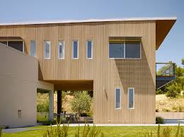 external cladding for houses new model of home design ideas