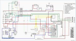 overload relay wiring diagram pdf diagram 2005 toyota u2013 pressauto net