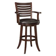 Bar Stools Ikea Thailand Best by Furniture The Best Choice Of Swivel Bar Stools With Arms Nu