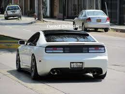 nissan 300z 1990 nissan 300zx imports pinterest nissan 300zx nissan and