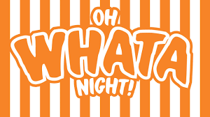 is whataburger open thanksgiving day whataburger trolls notre dame after texas victory