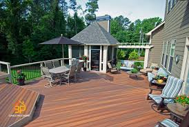multi zoned deck bp consulting and design llcbp consulting and