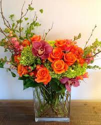 best 25 rose arrangements ideas on pinterest red rose