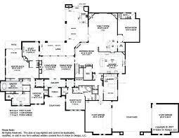 luxury homes floor plan luxury townhouse floor plans stylist inspiration luxury homes floor
