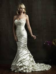 sle sale wedding dresses 872 best wedding dresses images on wedding gowns
