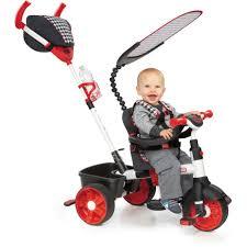 kids u0027 bikes u0026 riding toys walmart com