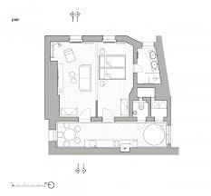 Minnie Winnie Floor Plans 100 Minnie Winnie Floor Plans Used 2014 Forest River Rv Xlr