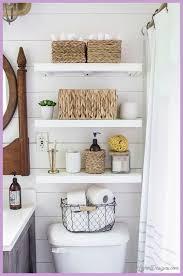 Small Bathroom Design Ideas Pinterest 10 Best Small Bathroom Design Ideas Pinterest 1homedesigns