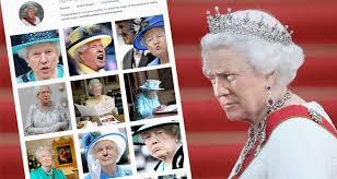 Queen Elizabeth Memes - queen elizabeth memes archives liberals unite