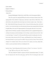 annotated bibliography example   Rich Template Rich Template   Dk Consulting But archaeology rarely stands alone  It uses narrative sources to complement its discoveries  However