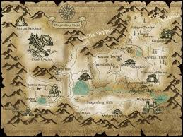 map quests rom magical material quests runes of magic database mmo db