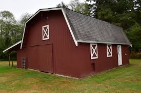 Red Barn Experience Mini Farm Red Barn Shop Cellar Orchard Wood Shed All On